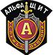 logo-smal