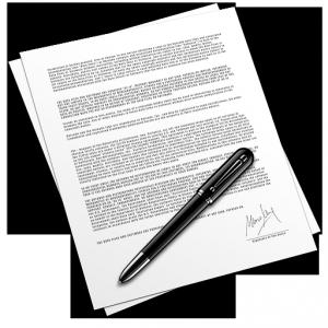 Договора Альфа-Щит