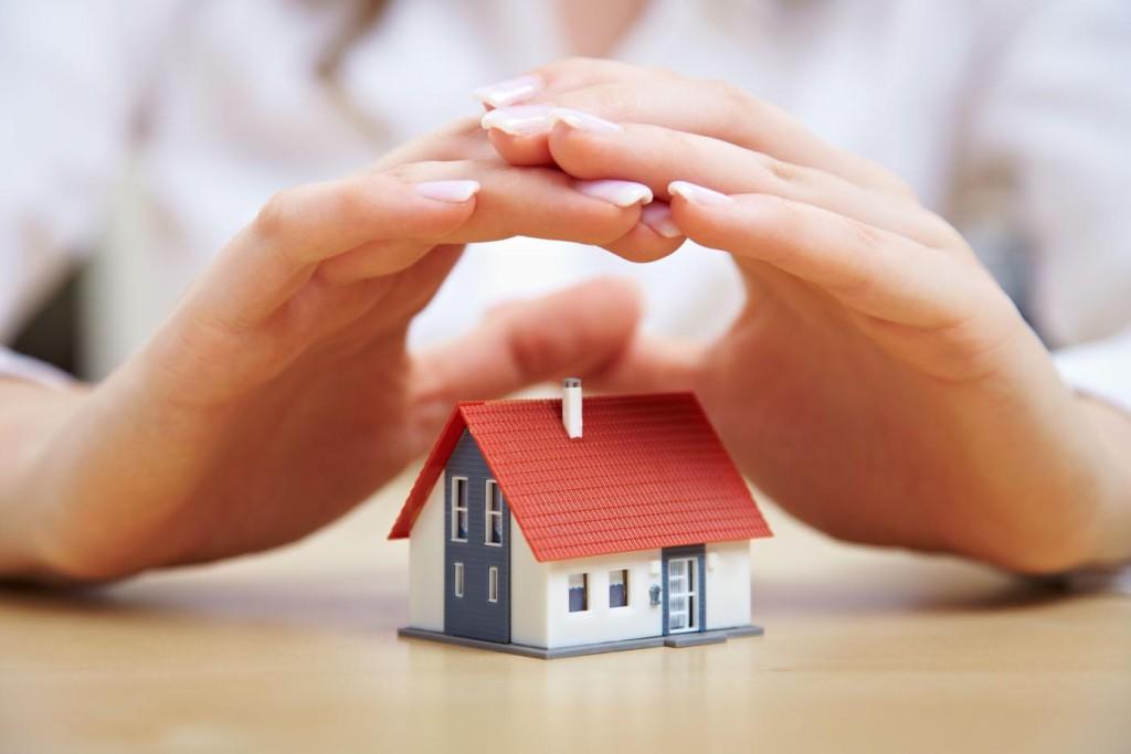 Охрана-домов-и-коттеджей